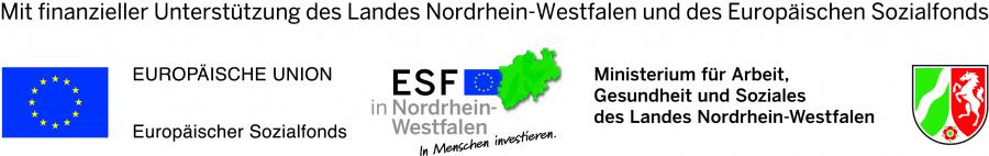 ESF-NRW-MAGS