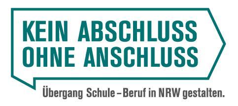 KAoA-Logo-2020