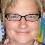 Frau Schnabel