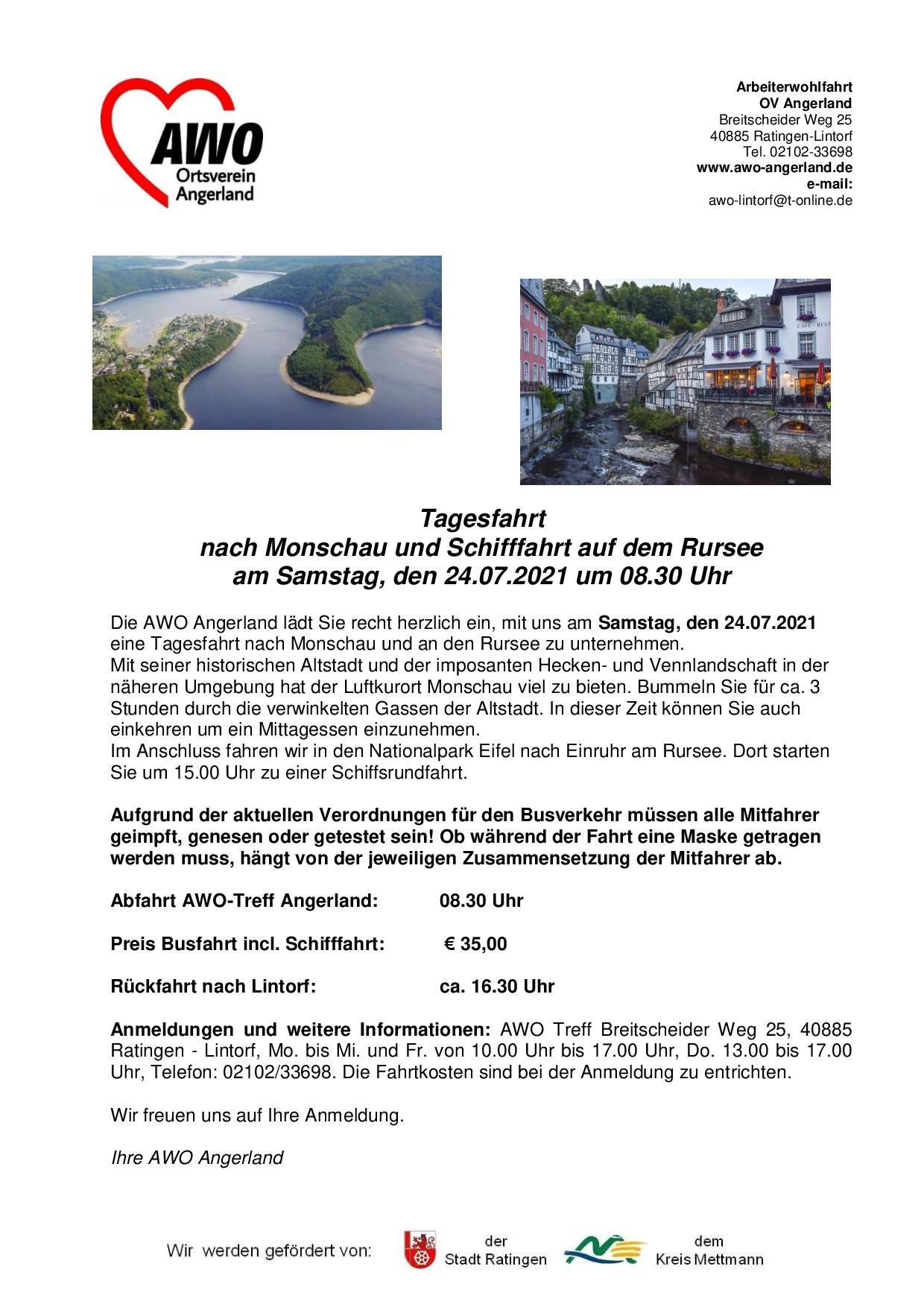 2021-07-24-Tagestour Monschau