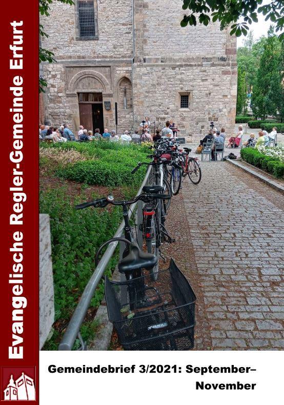 Gemeindebrief_03_2021