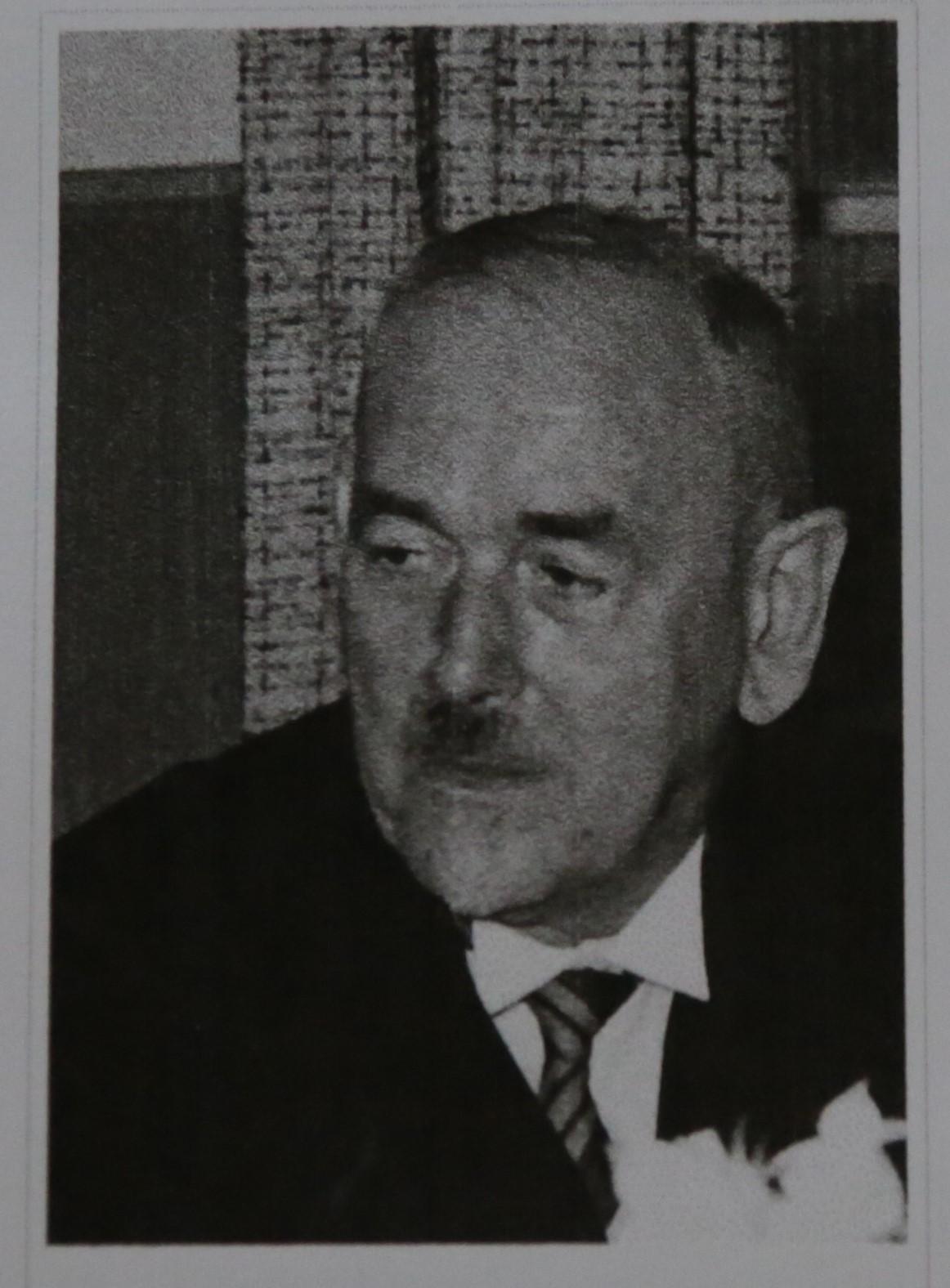 Heinrich_Schroeder