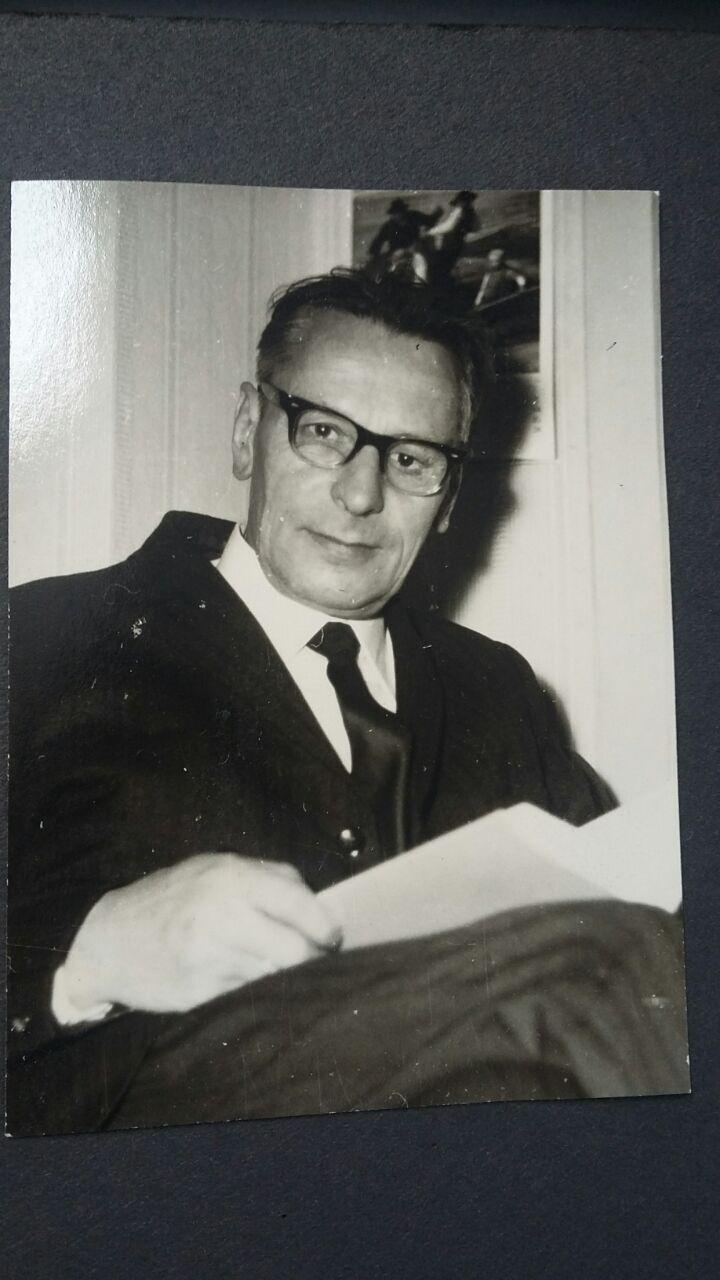 Martin_Herrmann