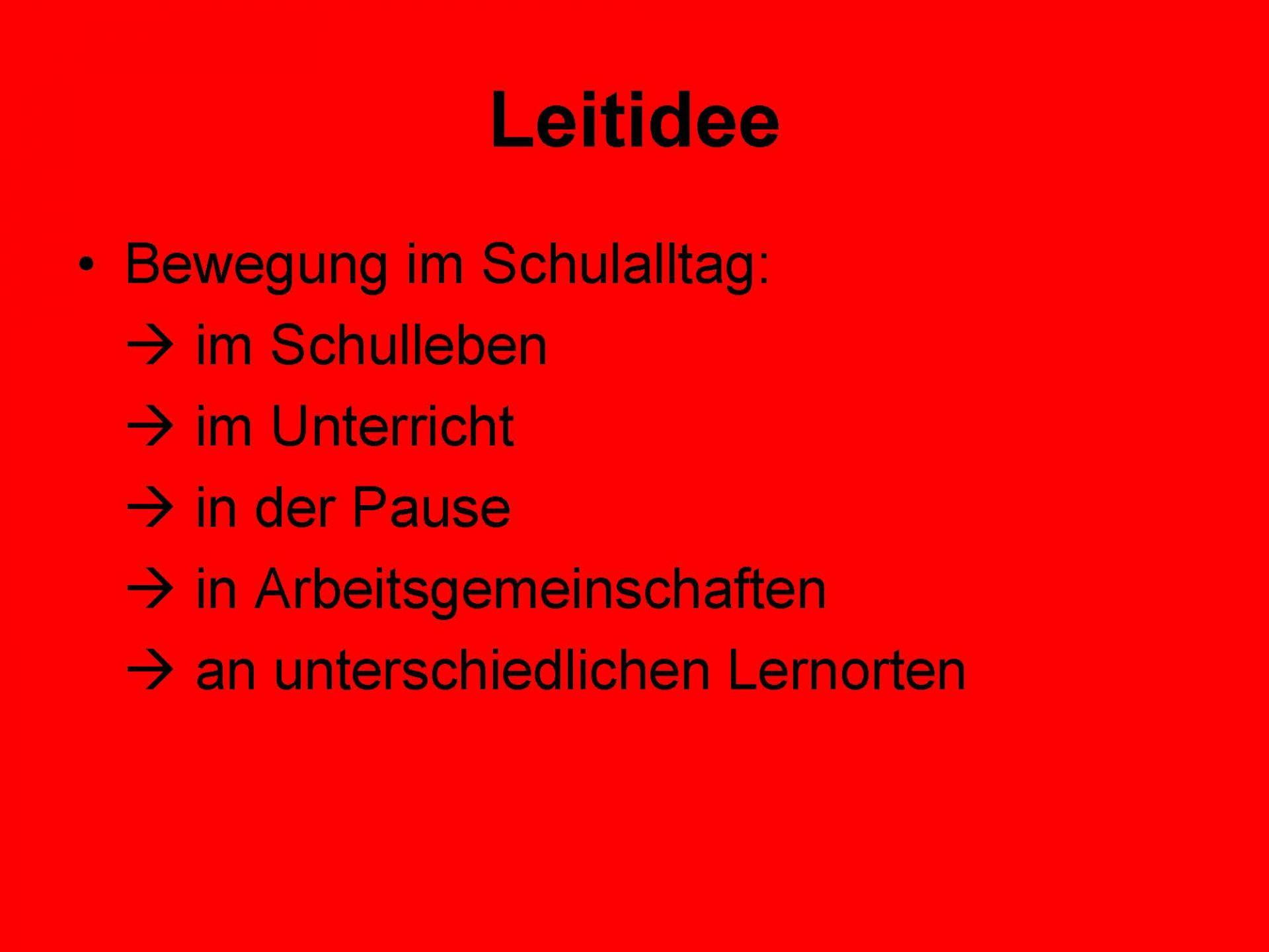 © Foto: Grundschule Groß Machnow - Schulprogramm - Seite 10