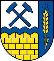 Wappen Verbandsgemeinde