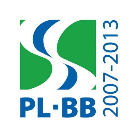 Logo PL-BB 2007-2013