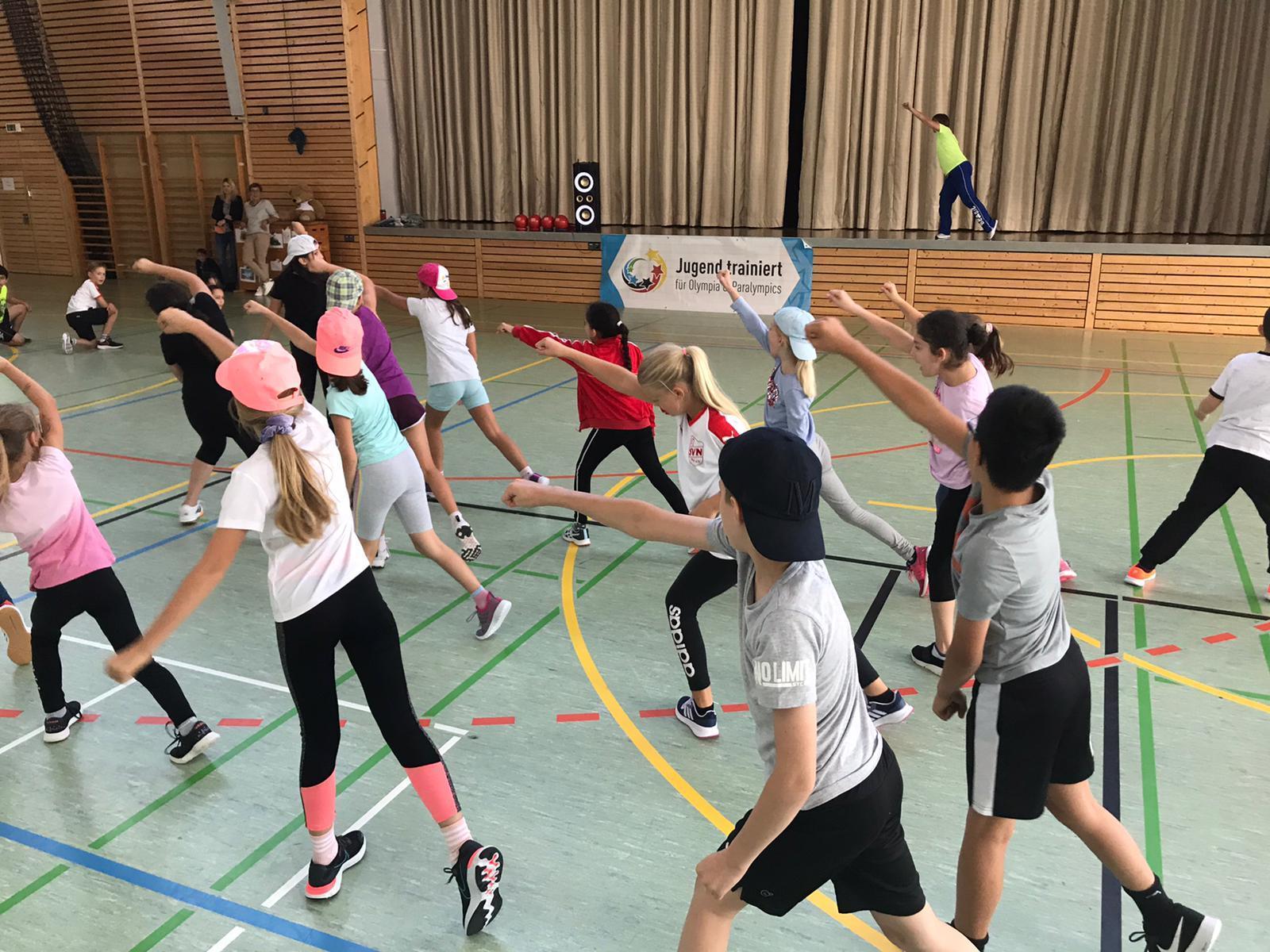 Sportaktionstag3