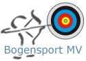 banner_bogenschuetzen