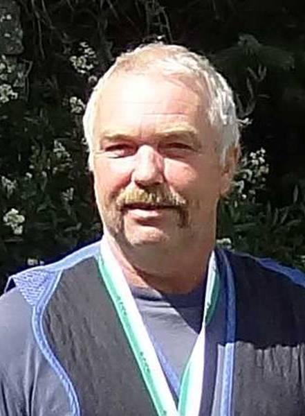 Holger Westphal (Trainer)