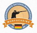 wurfscheibe-banner