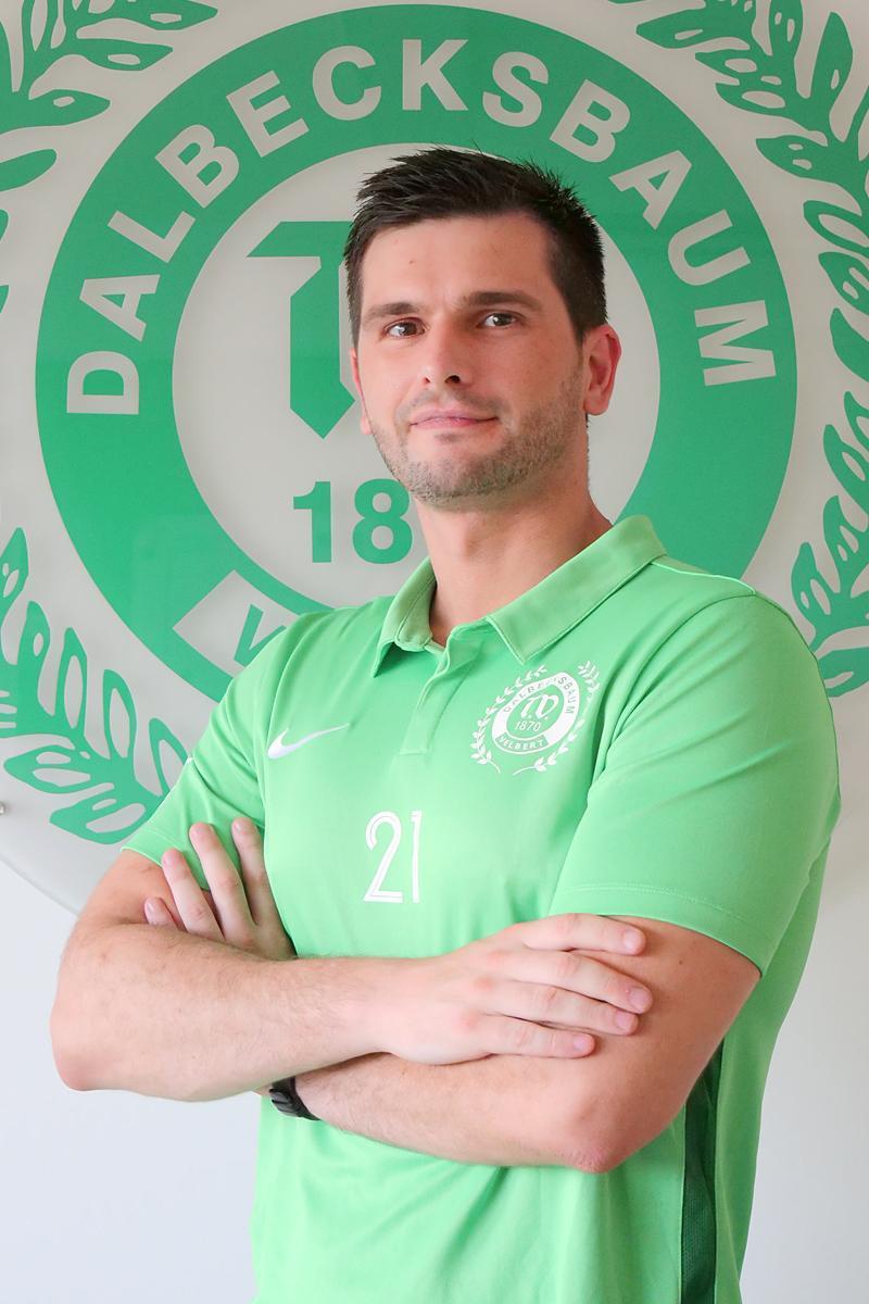 Filip Hirsch