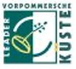 """Logo""""Kleinprojekte"""""""