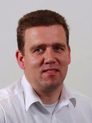 Andreas Rösler