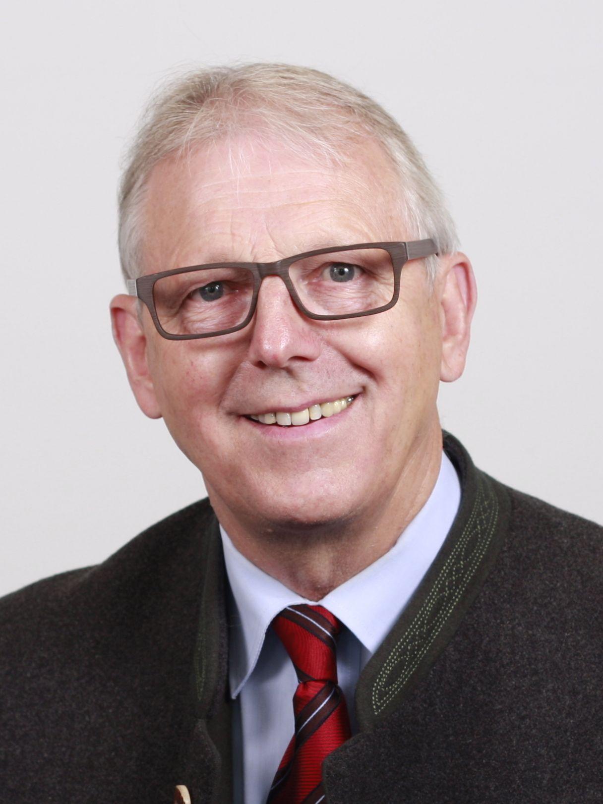 Heinrich Pahlmann