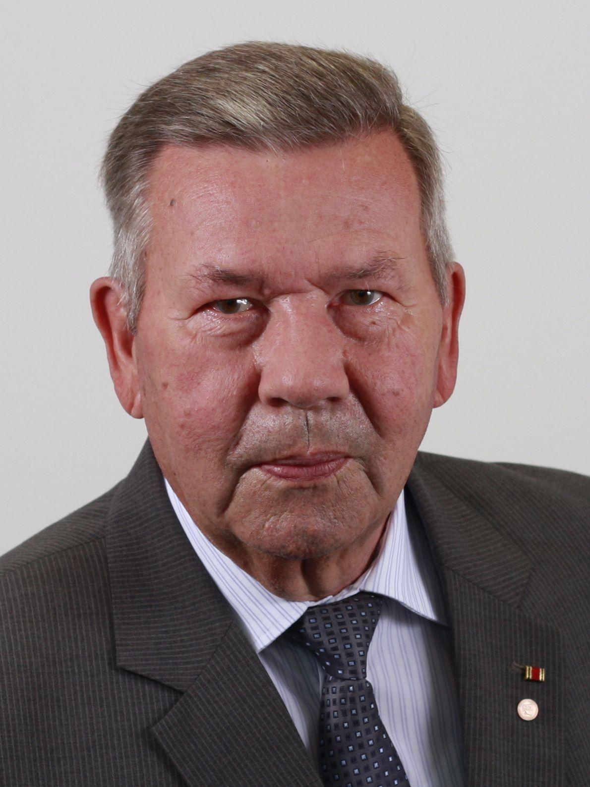 Jochen Gese