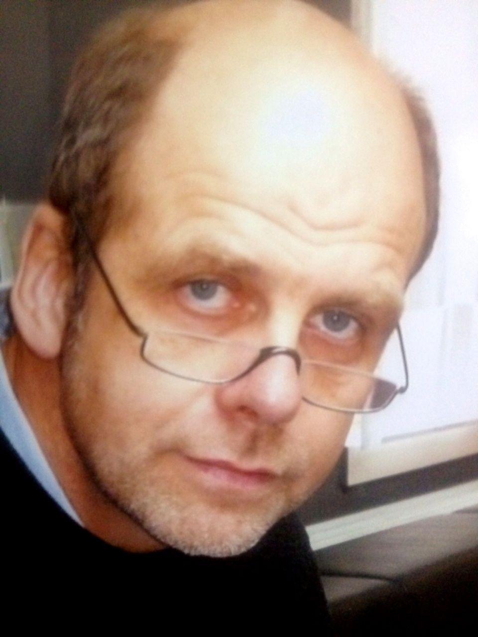 Ernst-Dieter Meinecke