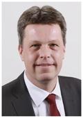 CDU I Dr. Frank Bühren.jpg