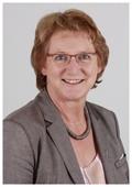 CDU I Ingrid Pahlmann.jpg