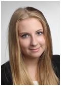 CDU I Marie-Sophie Herzberg.jpg