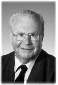 Gerhard Noltemeyer
