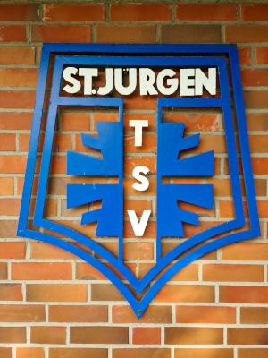 2021-08_TSV-Logo-Sportplatz