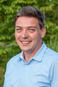 Florian_Hackstedt
