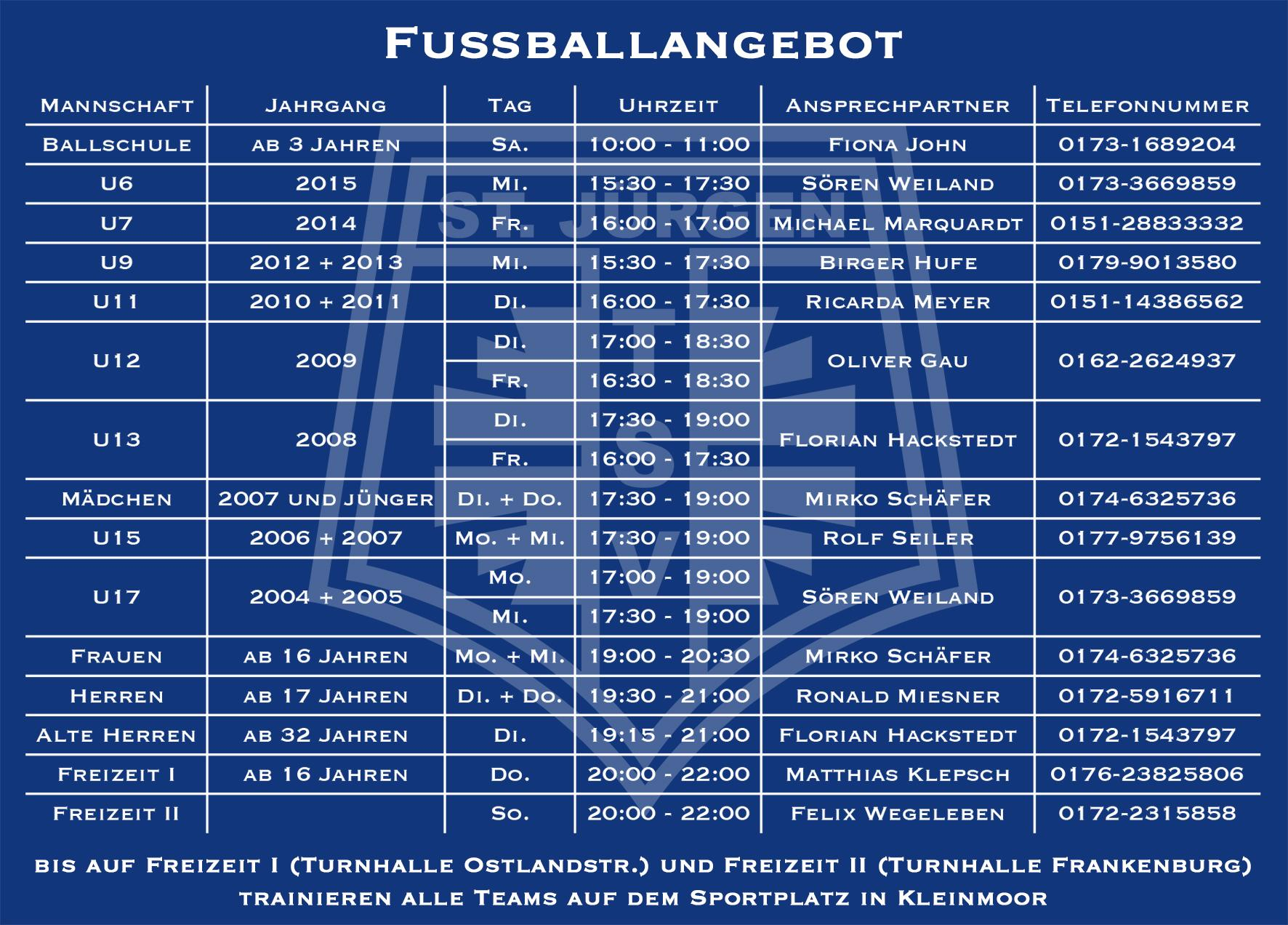 Fussballangebot202010