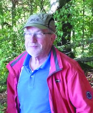 Gerd Köhler