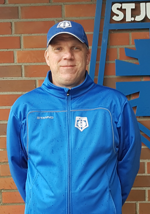 Günther Maiworm-Schnaars