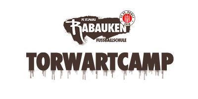 Torwartcamp