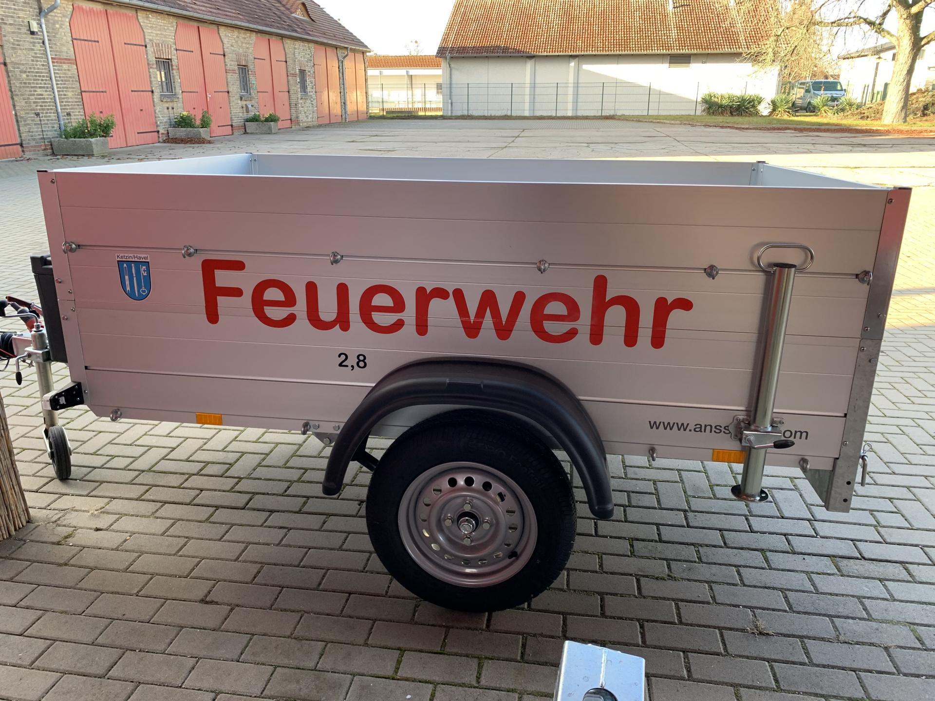 FwA Transport