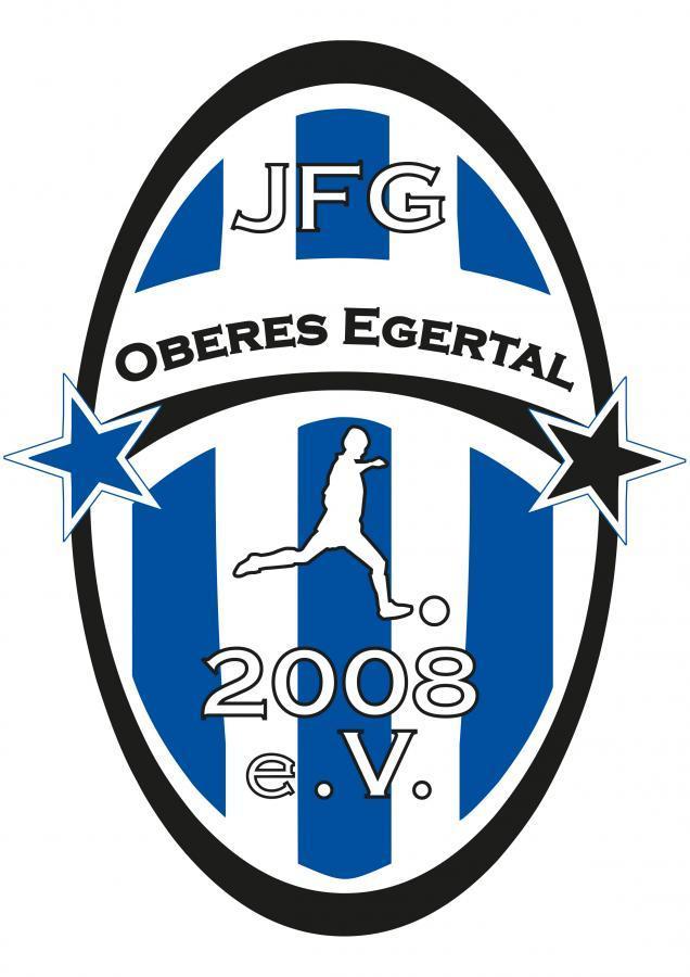 JFG Oberes Egertal