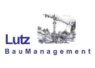 Lutz BauManagement