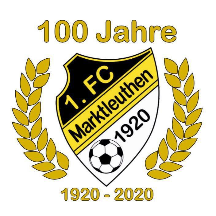 1. FC Marktleuthen