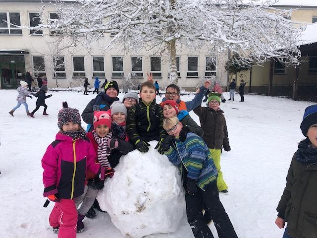 Schneestunde2
