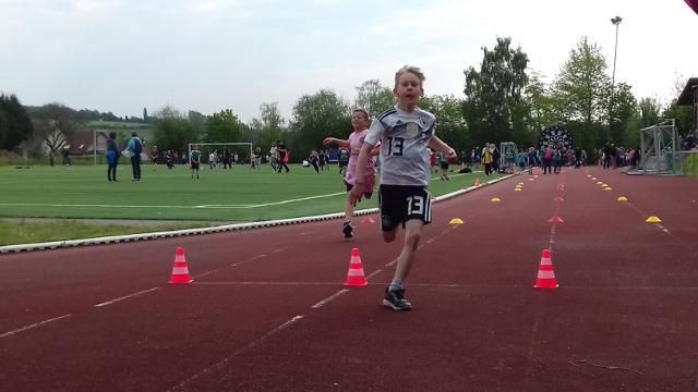 Sportfest20193