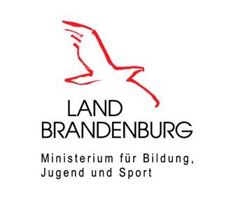 land br