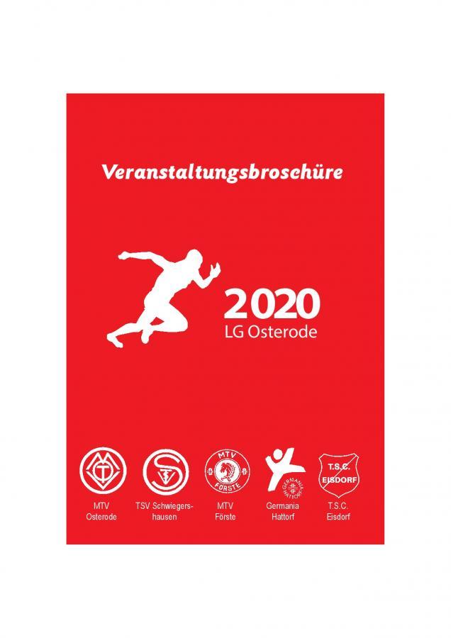 LG-Broschüre2020