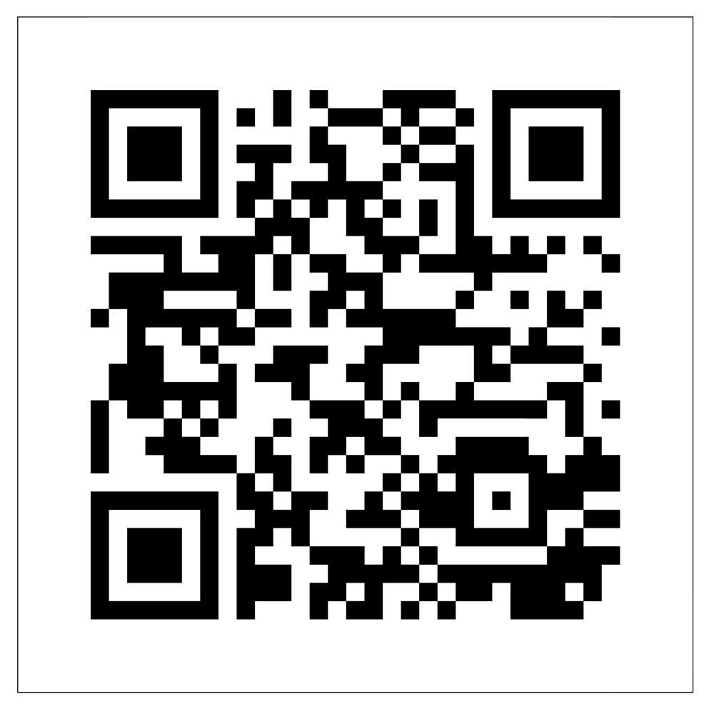 qr_awnf-app