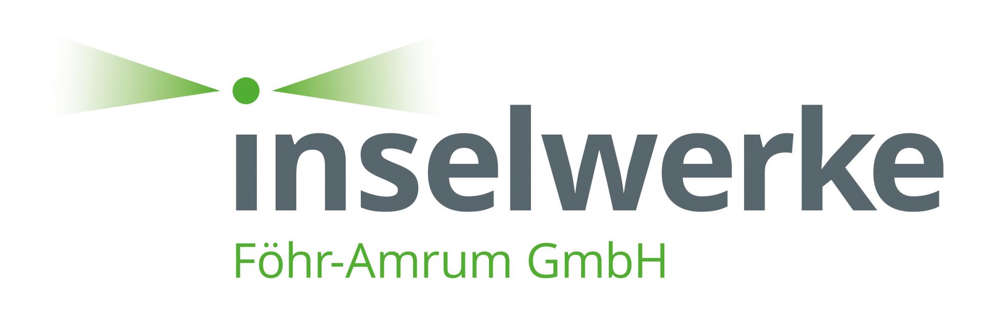 Inselwerke_Logo