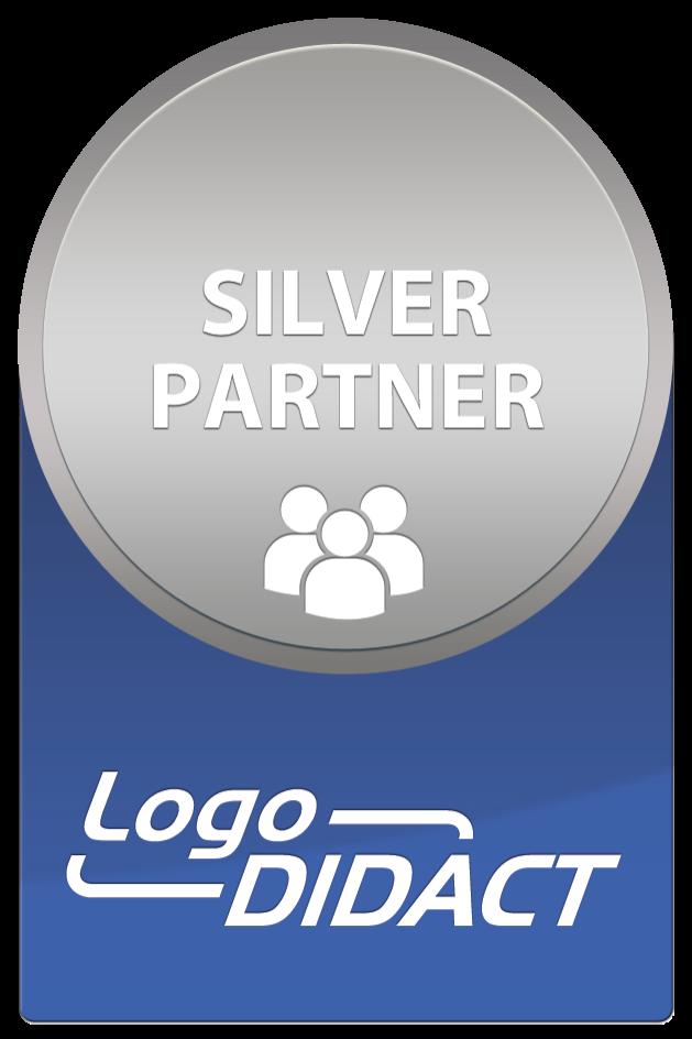 LogoDIDACT