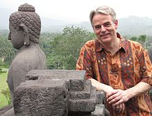 Prof. Dr. Henning Wrogemann