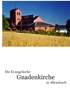 Broschüre Gnadenkirche