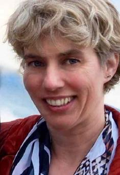 Stefanie Lotz