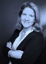 Christine Schmieder-Bänsch