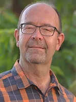 Dr. Karlheinz Thaler