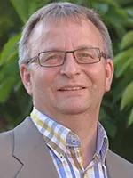 Gregor Rauh