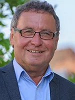 Leonhard Schmitt