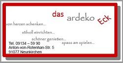 Das_Ardeko_Eck