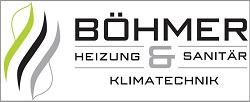 Böhmer_Klimatechnik